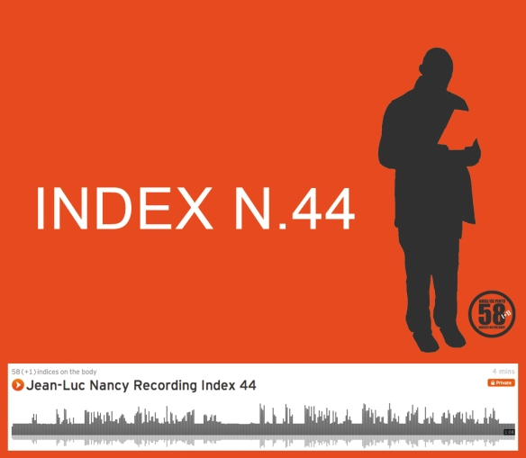 soundcloud jean_luc nancy iNDEX 44_web