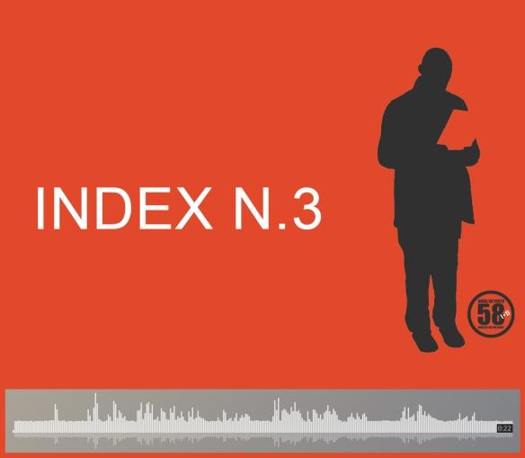 soundcloud jean_luc nancy INDEX 3